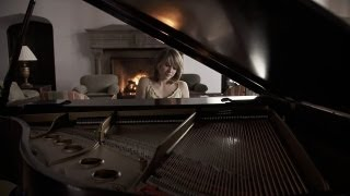Downton Abbey Theme (Violin and Piano) - Taylor Davis
