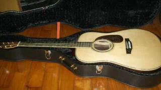 Solo Guitar - 說好的幸福呢