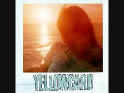 Yellowcard  Inside Out