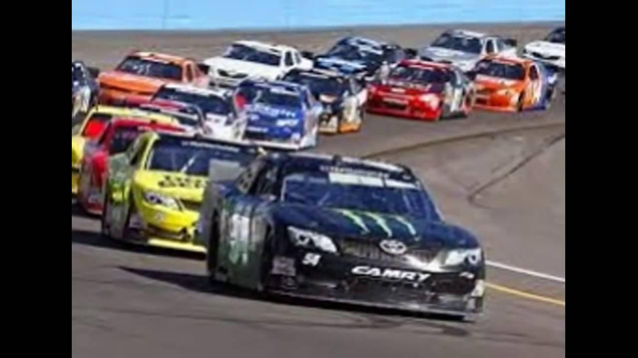 Video Balapan Mobil Keren Siapa Pemenangnya Youtube