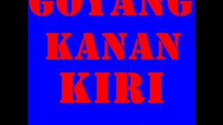 [6.98 MB] Goyang Nona Manis Putar Kiri Kanan 9 37 MB mp3 Download