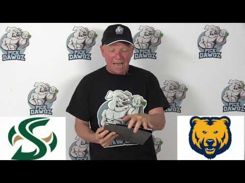 Northern Colorado vs Sacramento State 1/16/20 Free College Basketball Pick and Prediction