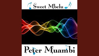 Sweet Mbelu