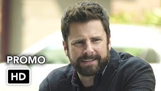 """A Million Little Things 1x03 Promo """"Save the Date"""" (HD)"""