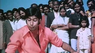 Ee Hai Bambai Nagariya Karaoke (Kishore Kumar)