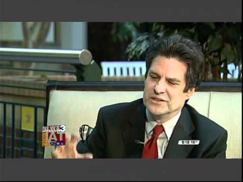 David M. Allen M.D. How Dysfunctional Families Spur Mental ...