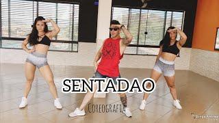 Baixar Sentadão - Pedro Sampaio, Felipe Original, JS o Mão de Ouro / Coreografia - Diego Viterbo & CIA