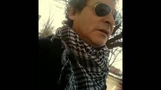 Daniel Leaniz- Locura