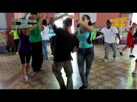 Casineros de Venezuela - Sede Nuevo Circo de Caracas
