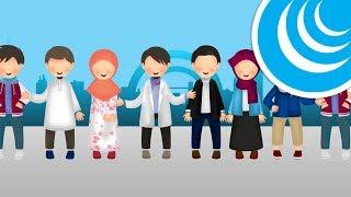 ЧЕМ ты можешь ПОМОЧЬ ИСЛАМУ? | Нуман Али Хан