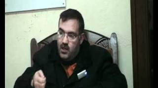 Yrd.Doç.Dr. Adem Çatak Akaid Dersleri 11.01.2009 Bölüm 5