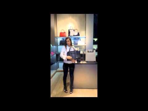Handbags At Porsche Design Salt Lake City