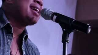 Kels Johnson- Johnny & Donna (Cover) -Mali Music-