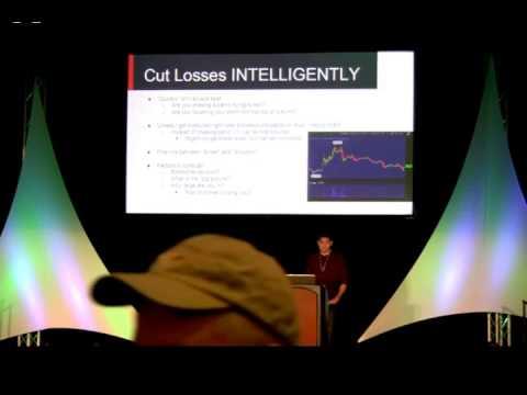 2014 Stock Seminar Presentation