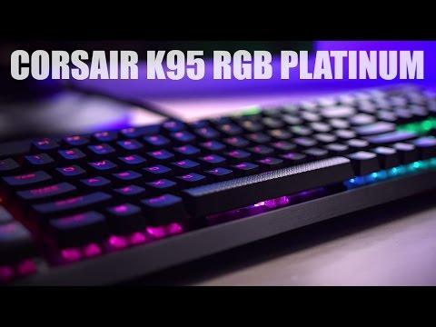 corsair-k95-rgb-platinum-keyboard-review...-is-it-worth-it??