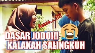 Download Video Video Lucu - Bodor Sunda! Dasar Jodo, Kalakah Salingkuh MP3 3GP MP4