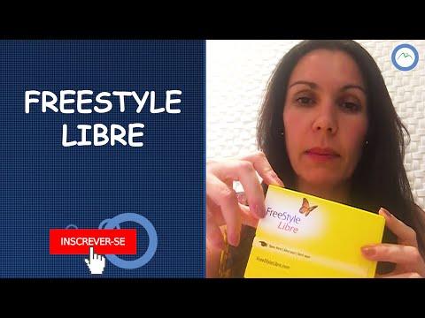 freestyle-libre---centro-de-diabetes-rj-|-insulina-|-glicemia