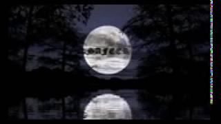 Zindigi Bewafa   [Rahat Fateh Ali Khan] Sad Song HD