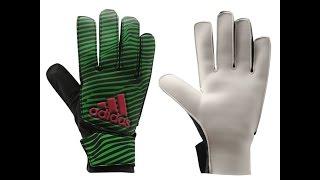Вратарские перчатки adidas X Training Goalkeeper Gloves(Вратарские перчатки adidas X Training Goalkeeper Gloves КОД ТОВАРА: 837090 Весь ассортимент смотрите у нас в магазине: http://birka.cl..., 2016-03-13T16:20:45.000Z)