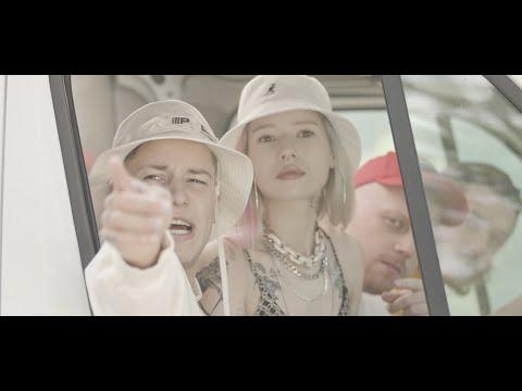 ULALA - feat. Young Leosia, Beteo, Borucci