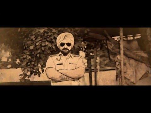 muchh-da-swag-|-jas-vee-|-latest-punjabi-songs-2016-|-tahliwood-record