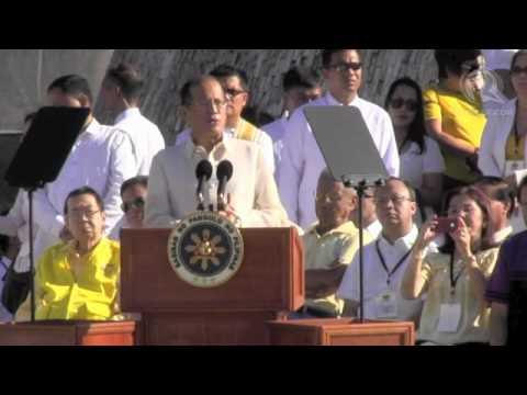 Corona's impeachment and 'Aquinomics'