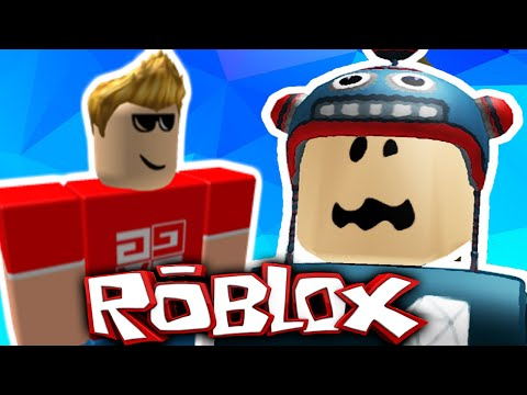 Roblox - THEDIAMONDMINECART (DanTDM) VS ETHANGAMERTV PLAY POKEMON GO!!