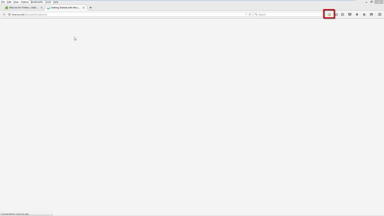 9kw eu - Captcha Service for the user - captcha solver