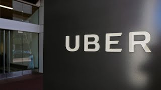 Uber expands self-driving car research in Toronto and plans new lab