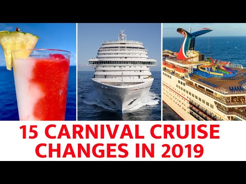 15-Carnival-Cruise-Line-Changes-2019