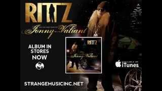 Rittz - Drift Away