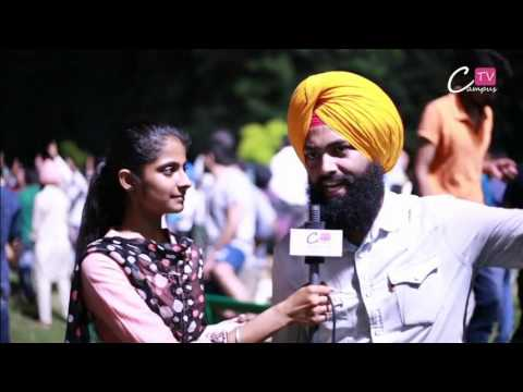 Exclusive interaction | SFS | AMRITPAL SINGH | After student Election  result