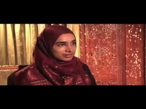 Conoscere l'Islam in 15 minuti