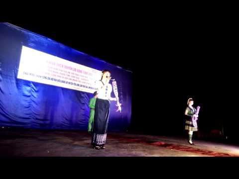 Đường về Tân Trào Đội VNQC Tỉnh Tây Ninh