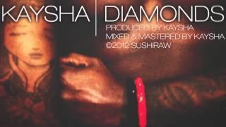 kaysha diamonds