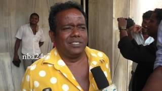 PuliMurugan Audience Response in AVM Rajeswari Theatre | nba 24x7