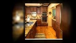 Unsecured Home Improvement Loans North Carolina