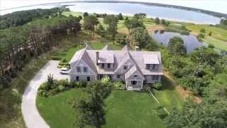 6 Anthiers Lane Oak Bluffs Ma Exquisite Farm Neck Luxury Retreat With Magnificent Water Views