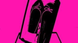 видео Женская обувь со скидкой