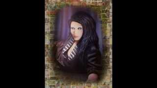 Dead Or Alive Pete Burns - Blue Christmas [P.K.G. Remix]