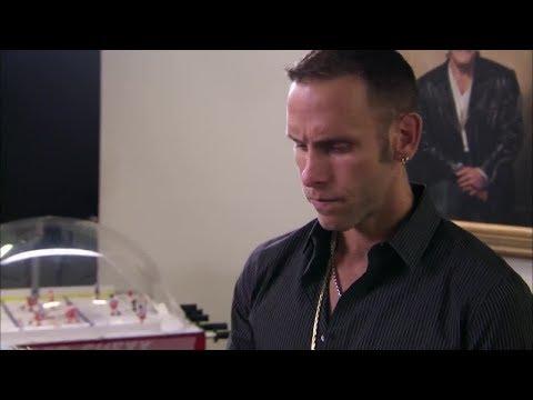 Hardcore Pawn S08E08 Seth's Soft Side