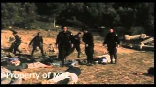 Batas Militar (2006) FULL MOVIE - Mark Lapid, Mark Anthony Fernandez, Tanya Garcia, Maynard Lapid