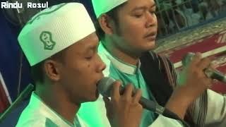 Download Mp3 Az Zahir - Allahumma Sholli Wa Salim - Procot Bersholawat