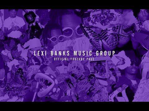 "(FREE) Pierre Bourne Type Beat| Playboi Carti Type Beat| ""Revive"" By Lexi Banks"
