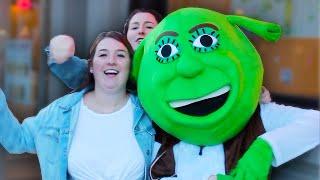 Shrekfest 2018 Promo