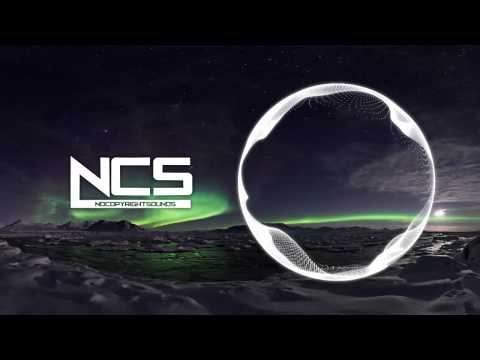 Electronic Vibes - Don't Leave Me (ft. Mime) [NCS Release]