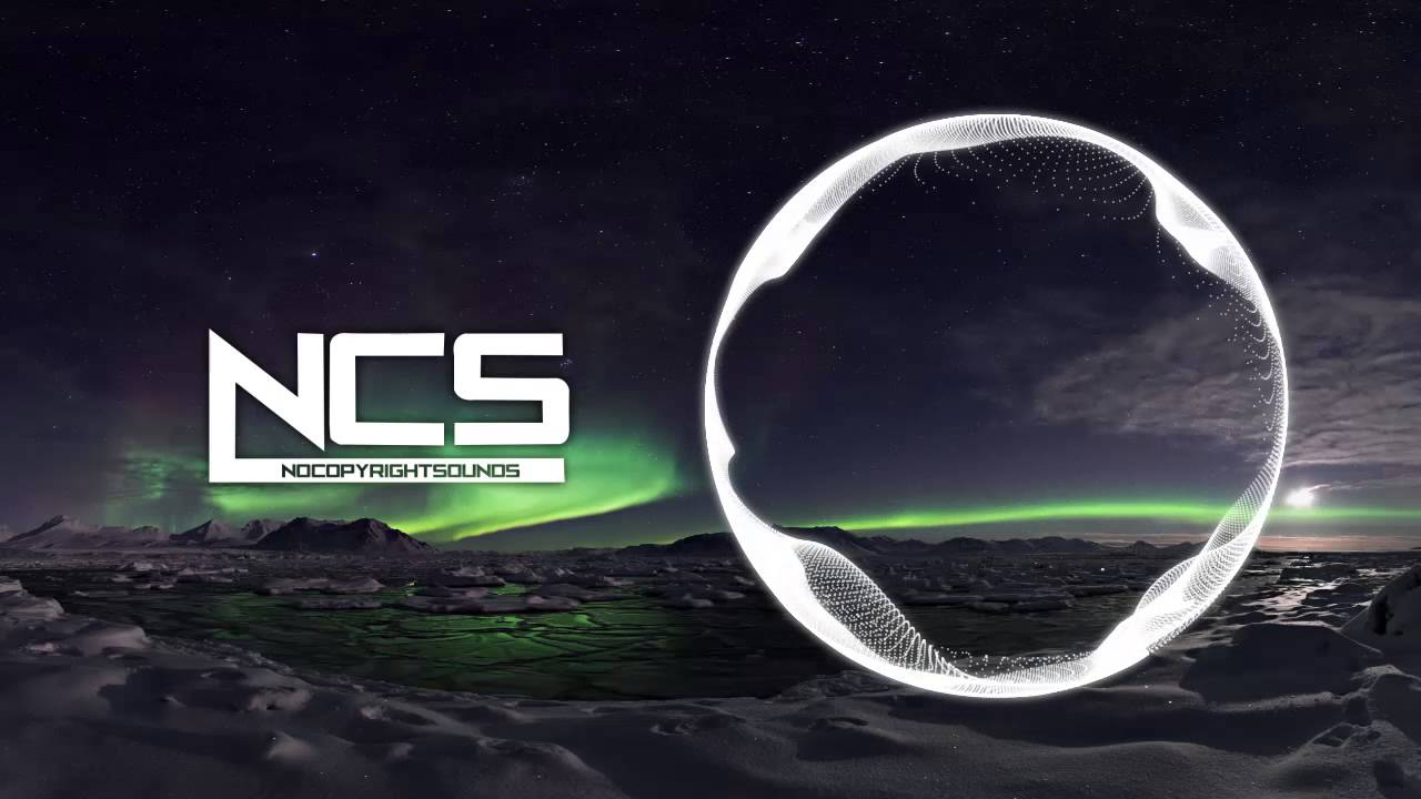 Electronic Vibes – Don't Leave Me (ft. Mime) [NCS Release]