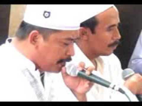 AYYU SHOUTIN    AL HIDAYAH BANYUGIRI PROBOLINGGO