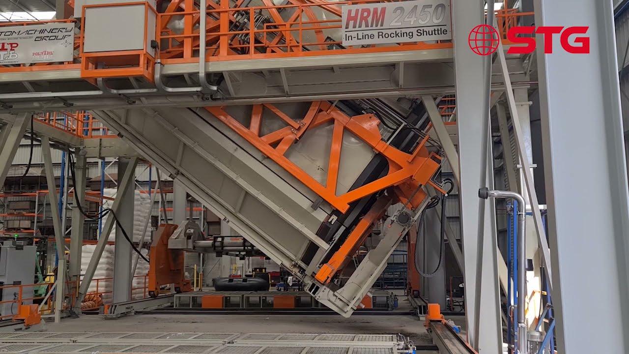 Production Supervisor / Manager - Heavy Automotive QLD