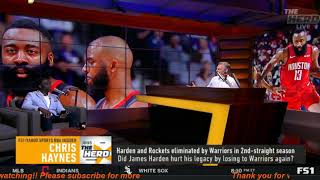Download The Herd | Is Vogel the best choice for LeBron & Lakers? | Chris Haynes EVALUATED Mp3 and Videos